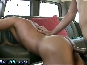 Gay vietnam porn movie We humping rule the streets of Miami