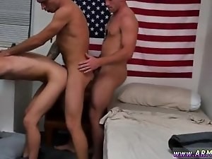 Sex long porn boys video and free gay black male stories hot wild troops!