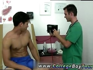 Teen gays sex porn movies I checked his heart beat once more and then
