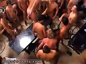 Gay porn group in school tiny and boys cumming ass Come join this fat