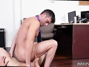 Hot middle aged gay blowjob and elephant big ass xxx porn movietures