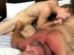 All hot young man having sex with younger boys and nude gay