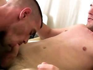 boy sex and movies gay handsome young boys xxx The 2nd I sto