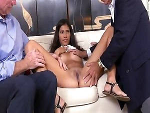 Tv show cumshot Going South Of The Border