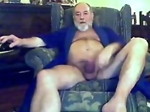 Crazy homemade gay scene with Daddies, Amateur scenes