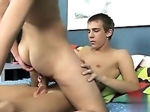 School boys get fucked by men and gay handsome porn
