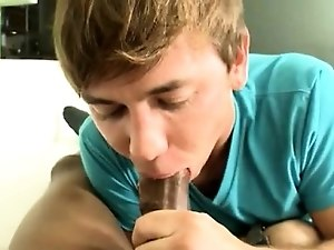 Big dick handsome boys movie gay ass fuck first time In this