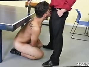 Straight brothers playing and swallowing cum tube movies gay CPR pipe