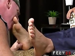 Gay foot blog and black porn with cute feet Matthew's Size 10 Feet