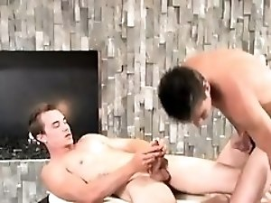Gay guys pissing and fucking cum Kelly Cooper Fucks Zack Ran