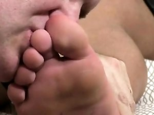 Arab feet photos gay sex Alpha-Male Atlas Worshiped