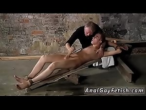 Young students gay sex video British youngster Chad Chambers is his