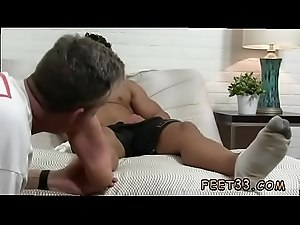 Free naked gay arab men having sex photo galleries Alpha-Male Atlas