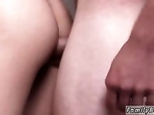 Boy gay sex moves and naked handsome young boys fuck together xxx Little